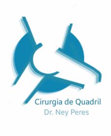 Cirurgia de Quadril Dr Ney Peres